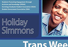 Holiday-Simmons-trans-week-sm.jpg